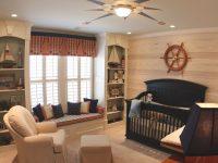 Baby Boy Nursery Decor Ideas | Baby Interior Design intended for Luxury Baby Bedroom Decorating Ideas