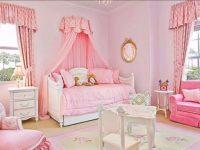 Baby Girls Bedroom Decorating Ideas regarding Luxury Baby Bedroom Decorating Ideas