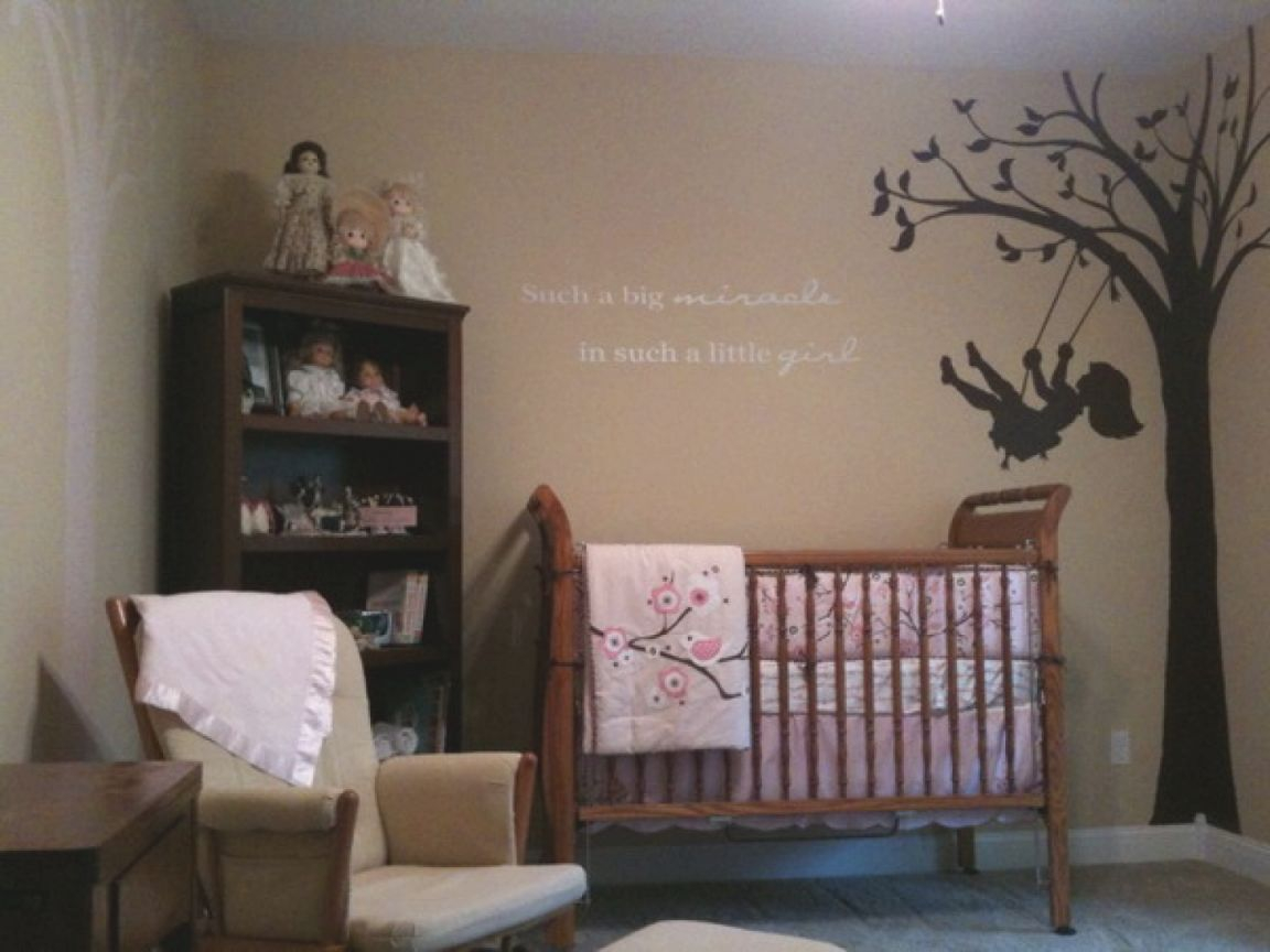 Baby Room Decor Themes Living Decorating Ideas London Themed pertaining to Baby Bedroom Decorating Ideas