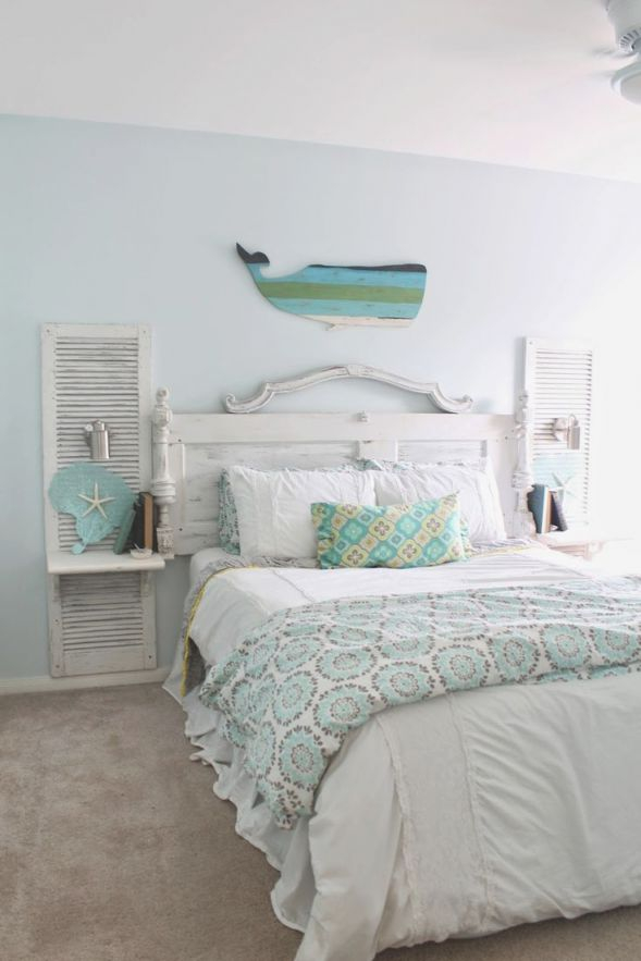 Beach Themed Bedroom Decor Diy 2F77Bd0A02E6 Pink Kitchen within Beach Theme Bedroom Decorating Ideas