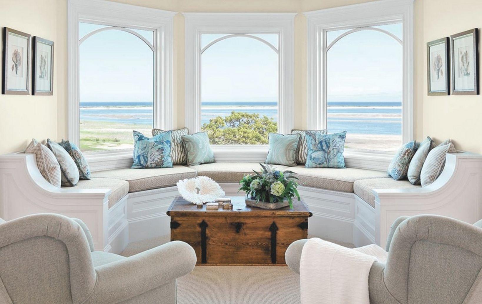 Beach Themed Room Decor – Icmt Set : Beach Theme Decor For within Fresh Beach Theme Bedroom Decorating Ideas