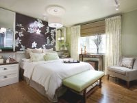 Beautiful Decorating Ideas For Master Bedrooms Bedroom regarding Elegant French Bedroom Decorating Ideas