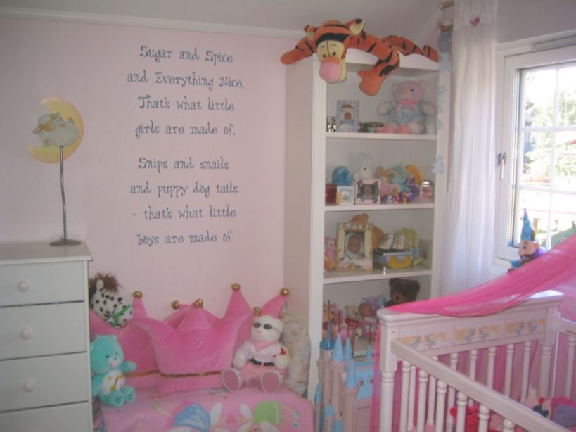 Bedroom Bedroom Kids Room Enchanting Ideas For Decorating A within Best of Decoration Ideas For Little Girl Bedrooms