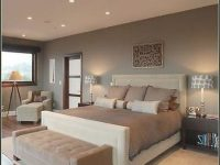 Bedroom : Bedroom Master Bedroom Wall Decorating Ideas with Beautiful Master Bedroom Wall Decor Ideas