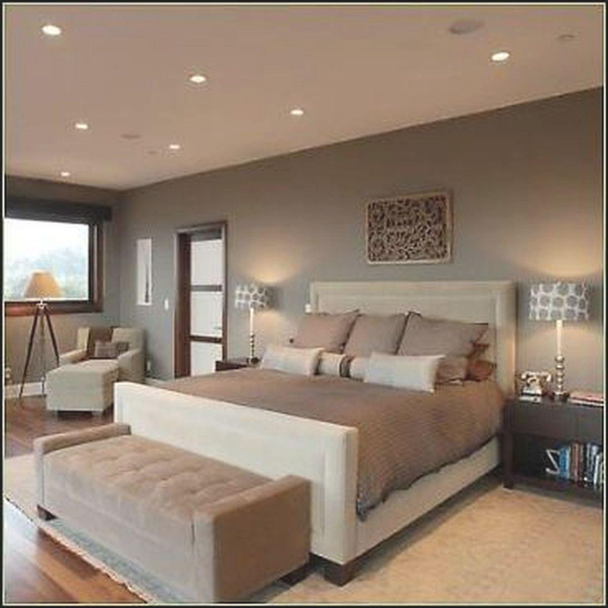 Bedroom : Bedroom Master Bedroom Wall Decorating Ideas with Beautiful Master Bedroom Wall Decor Ideas