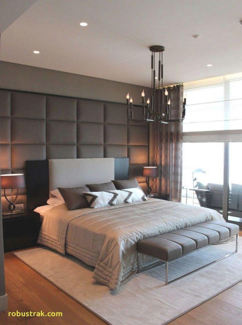 Bedroom : Bedroom Wall Decor Ideas Master Art — Ficial with regard to Master Bedroom Wall Decor Ideas