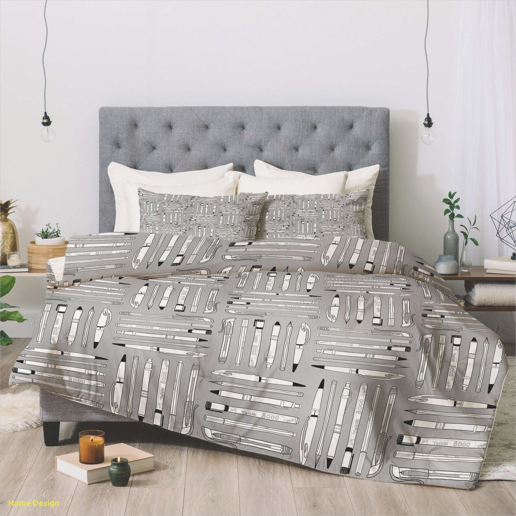 Bedroom Decor Grey And Purple And White Color – Bedroom for Bedroom Decorating Ideas Grey And White