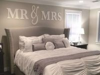 Bedroom Decor Pinterest Best 25 Master Bedroom Decorating intended for Unique Romantic Bedroom Decorating Ideas Pinterest
