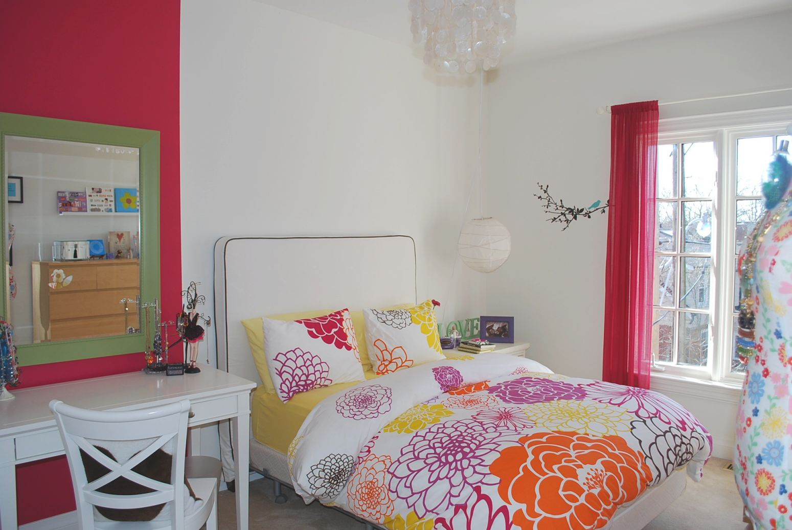 Bedroom Decorating Ideas For Bachelor On With Hd Resolution regarding Fresh Tween Girl Bedroom Decorating Ideas