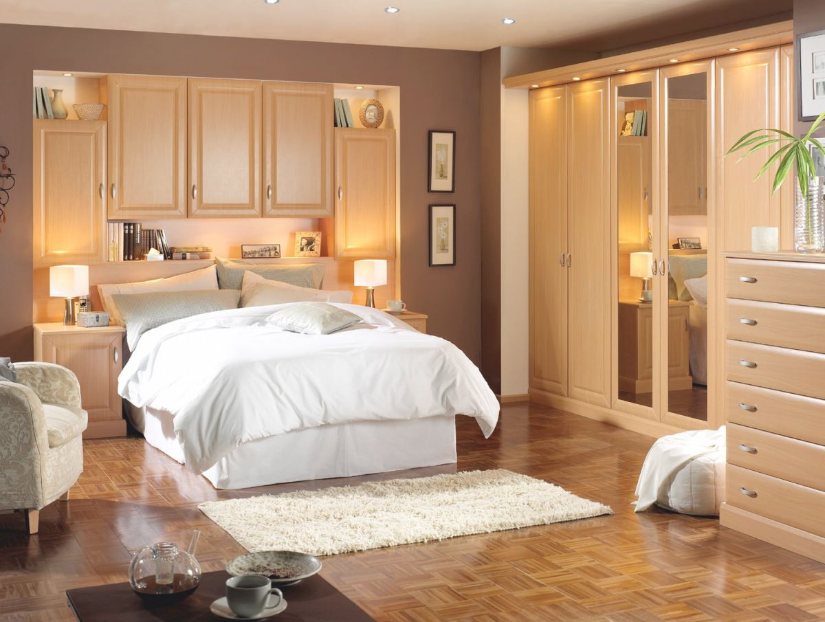 Bedroom Decorating Ideas For Your Own Dreame Home   Dreamehome for Elegant Cheap Bedroom Decor Ideas