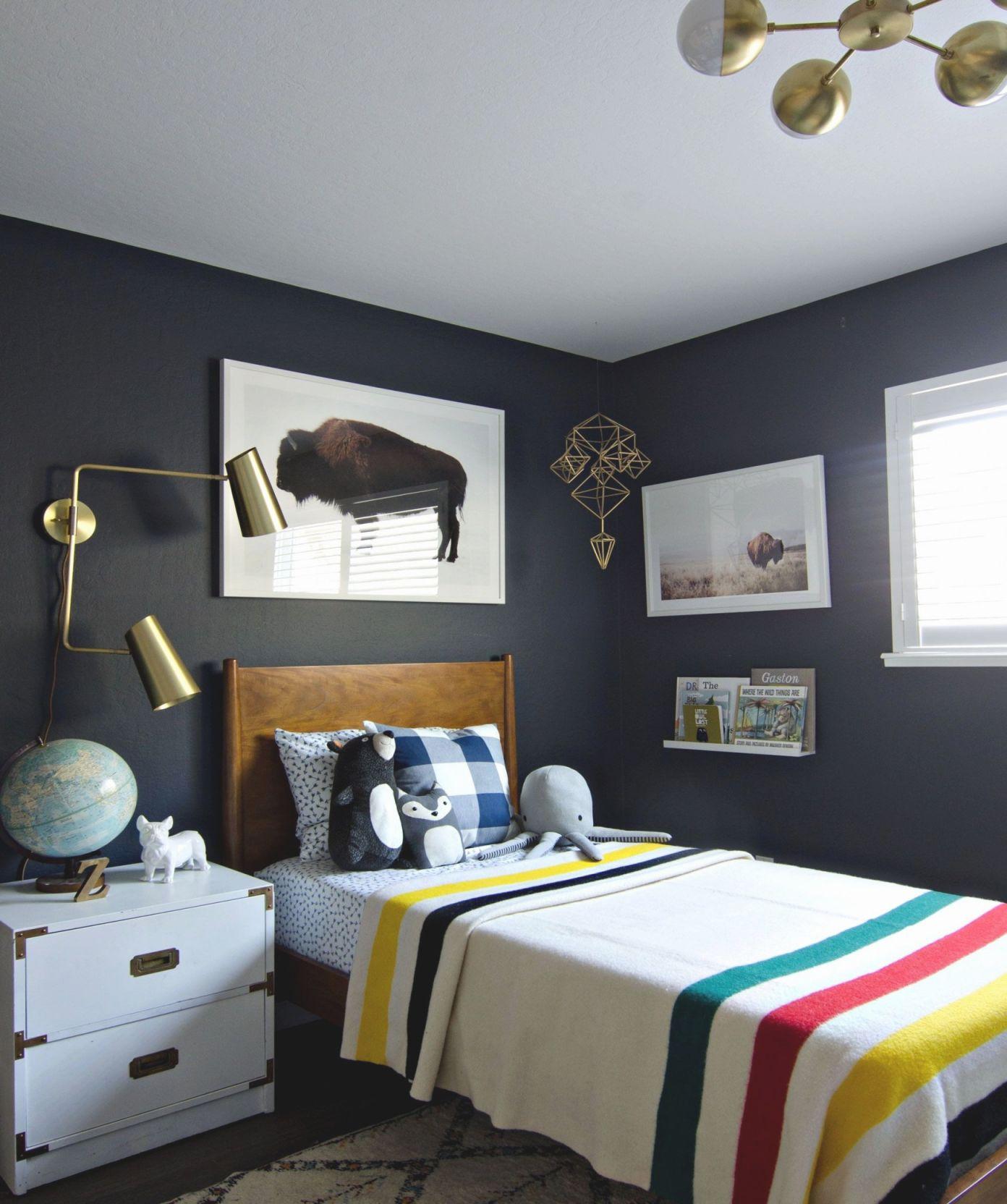 Bedroom Decoration Ideas Fresh Good Ideas To Decorate My within Ideas To Decorate My Bedroom