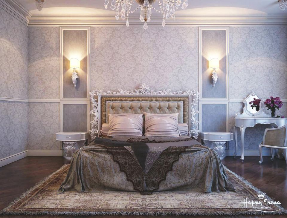 Bedroom Design: Gray White Bedroom Decor, Design Dramatic throughout Beautiful Taupe Bedroom Decorating Ideas