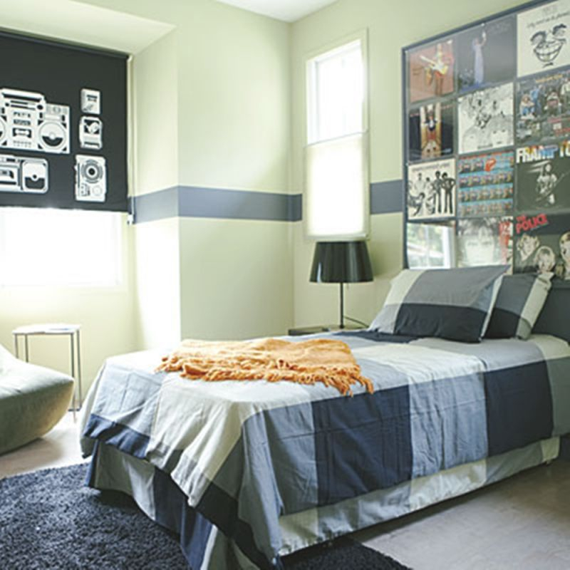 Bedroom Ideas Amazing Awesome Teen Boys Wonderful Designs inside Awesome Boys Bedroom Ideas Decorating