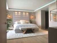 Bedroom Ideas : Bedrooms Decorating Large Master Suite with Decorating Master Bedroom Ideas