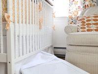 Bedroom Ideas : Best Baby Room Nursery Design Organization throughout Luxury Baby Bedroom Decorating Ideas