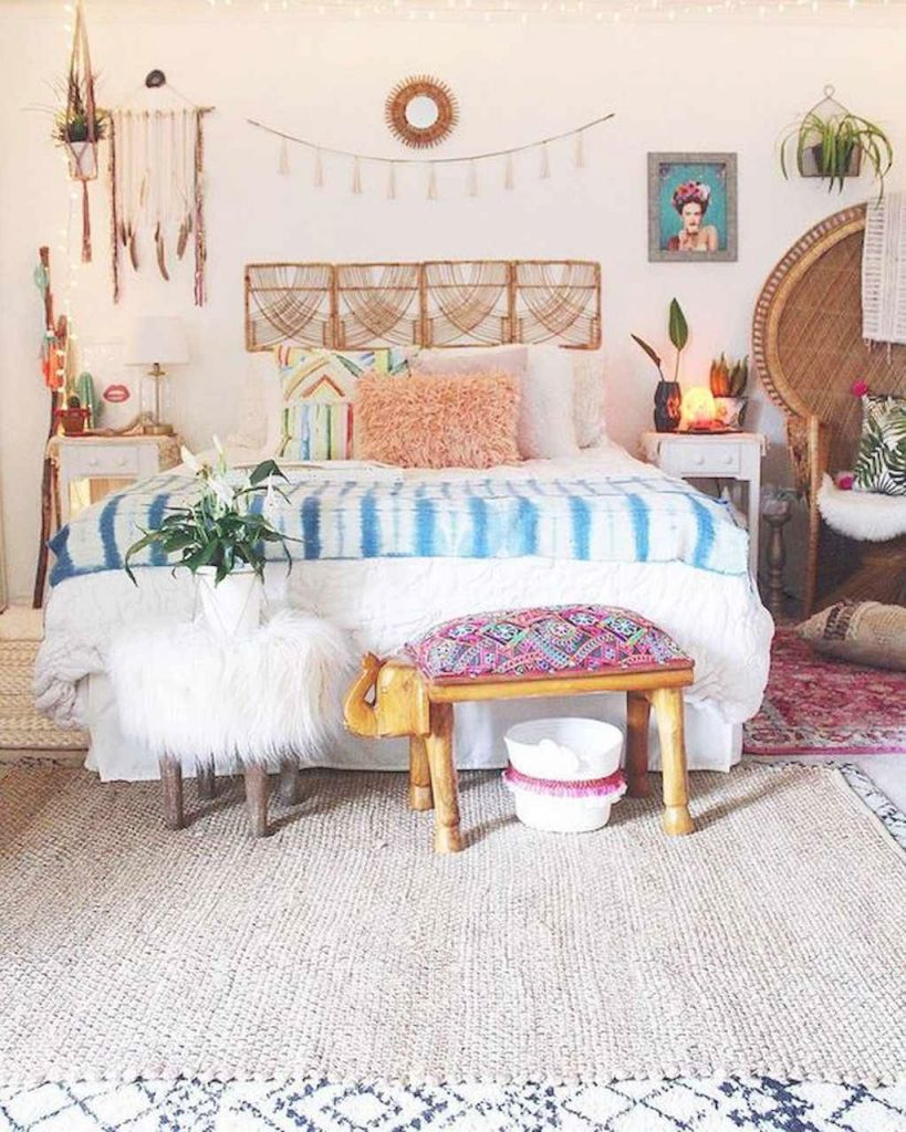 Bedroom Ideas : Cheerful Christmas Dorm Room Decorating On pertaining to Unique Wall Decor Bedroom Ideas