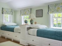 Bedroom Ideas : Creative Bedrooms Twin Beds Small Rooms with Twin Bedroom Decorating Ideas