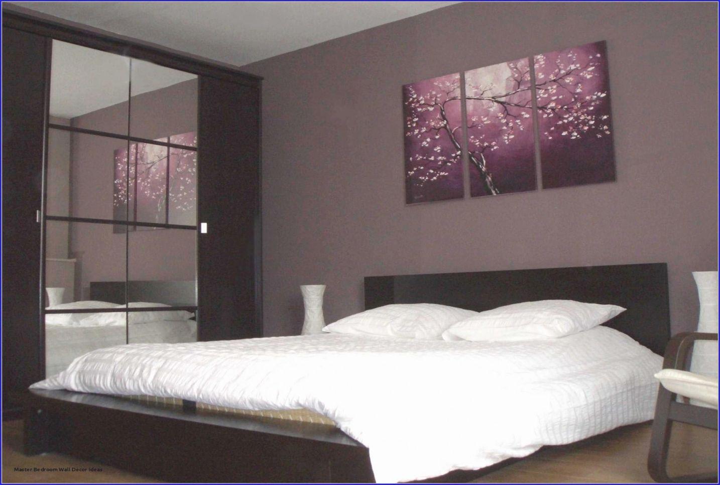 Bedroom Ideas : Diy Wall Decor Art Artistic Decorating Boho inside Wall Decoration Ideas For Bedrooms
