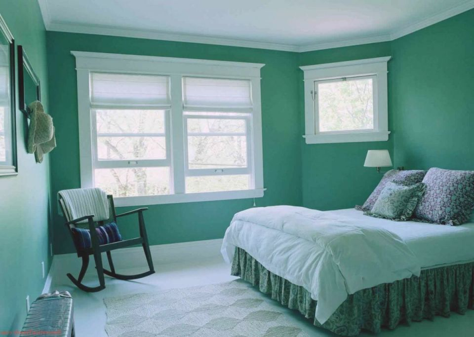 Bedroom Ideas Good Color Combination Interior Theme White Throughout Inspirational Blue And Green Bedroom Decorating Ideas Awesome Decors