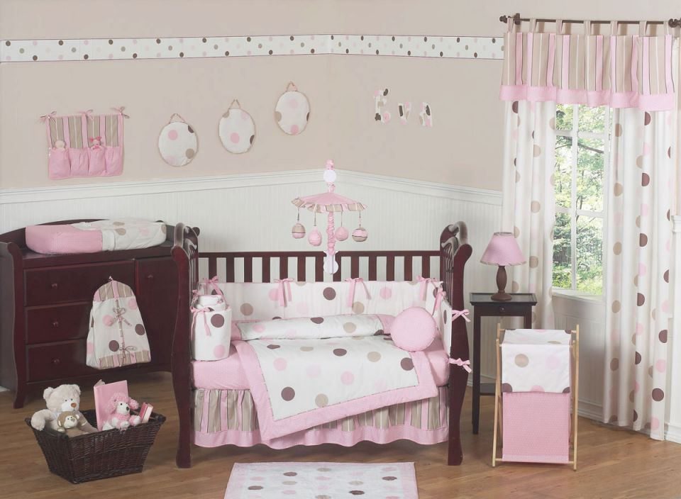 Bedroom Ideas : To Decorate Babies And Moms Heaven Interior intended for Luxury Baby Bedroom Decorating Ideas