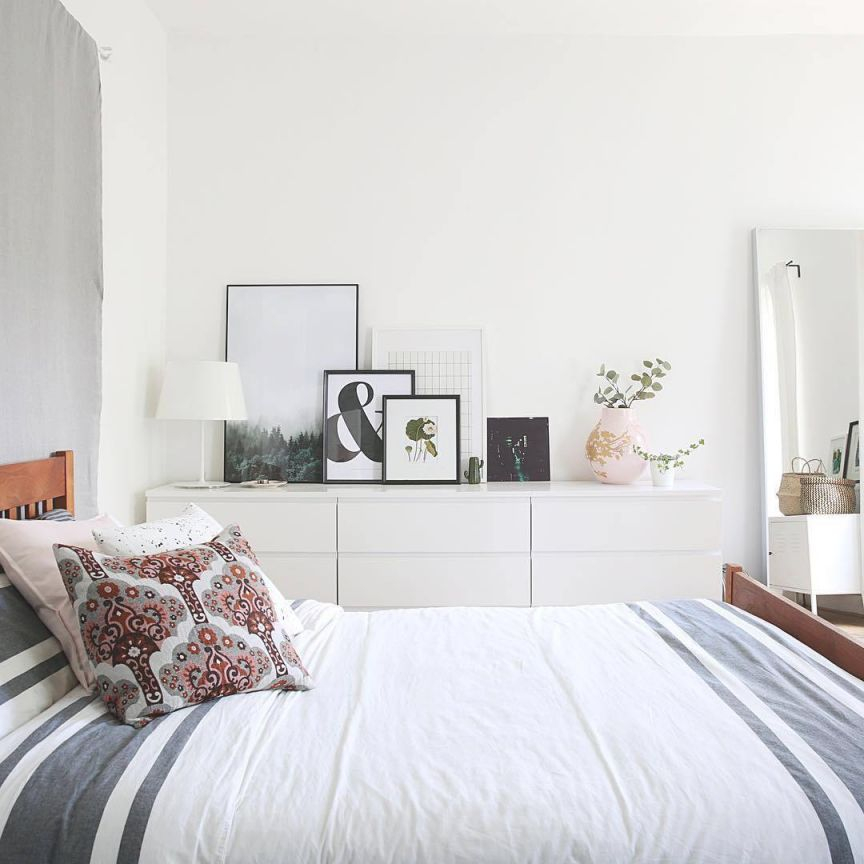 Bedroom Ideas : Wall Decor For An Insta Worthy Home Arthaus throughout Wall Decor Bedroom Ideas