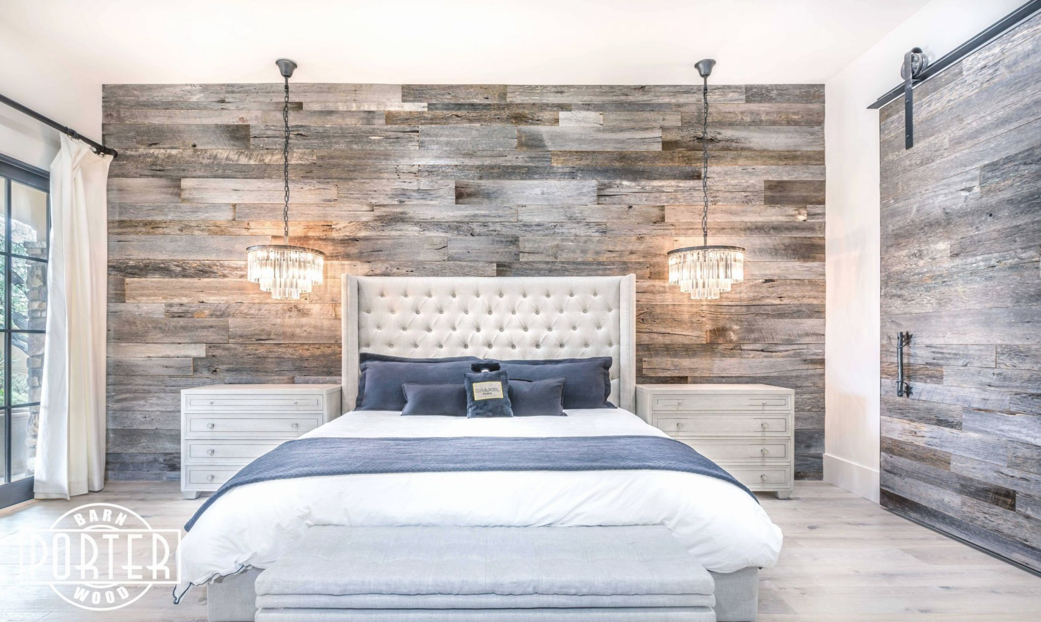 Bedroom Ideas : Wall Decor Home Art Above Bed For Teenage with