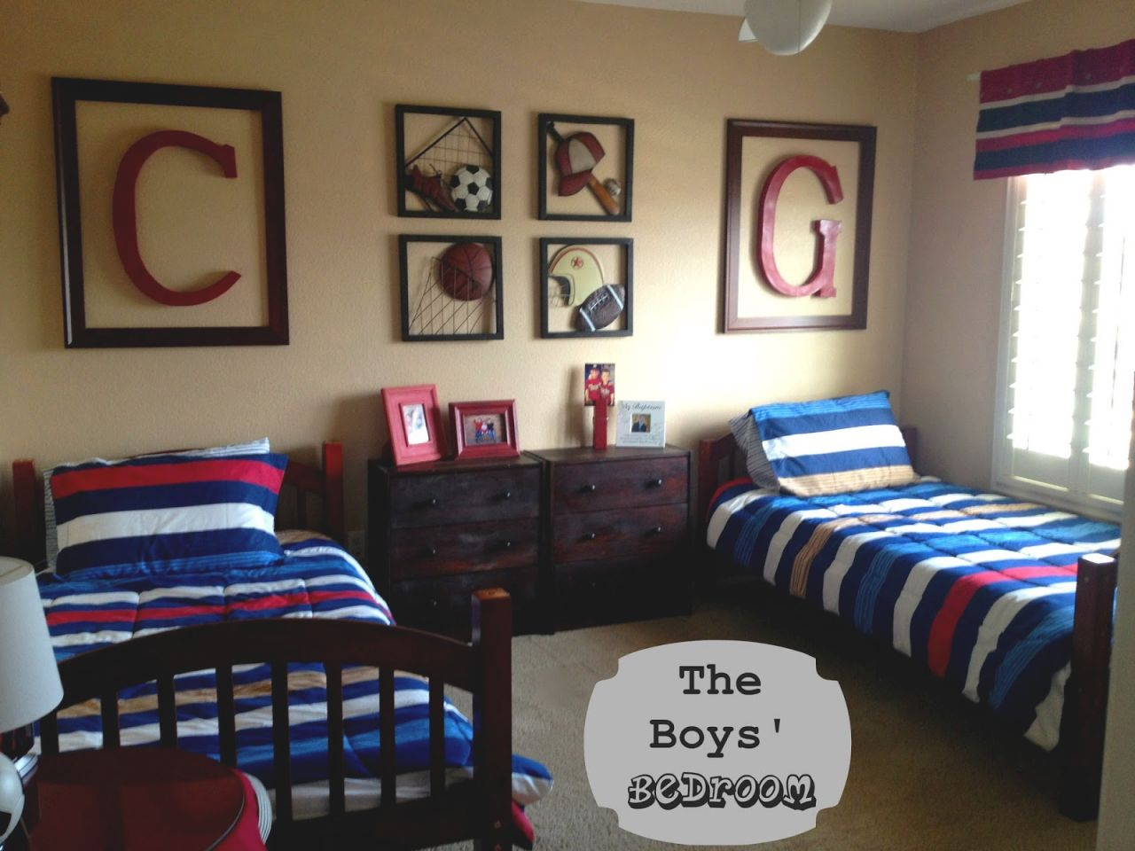 Bedroom Lovely Little Boys Room Also Kids Design Regarding Childrens Decor Ideas Awesome Decors
