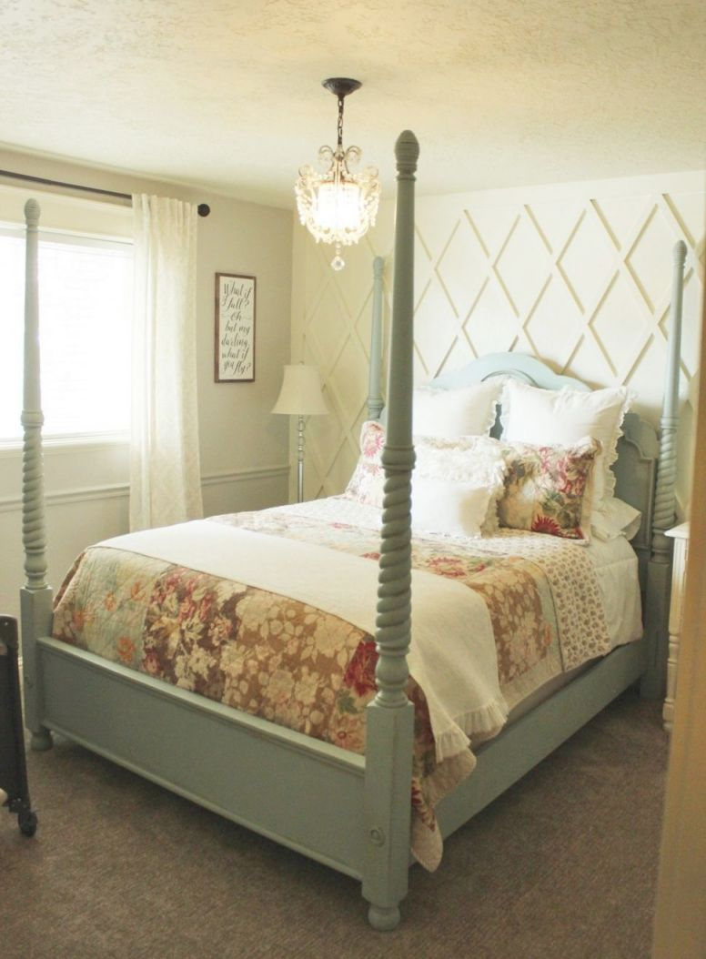 Bedroom : To Decorate Master Bedroom Decorating Ideas Houzz with