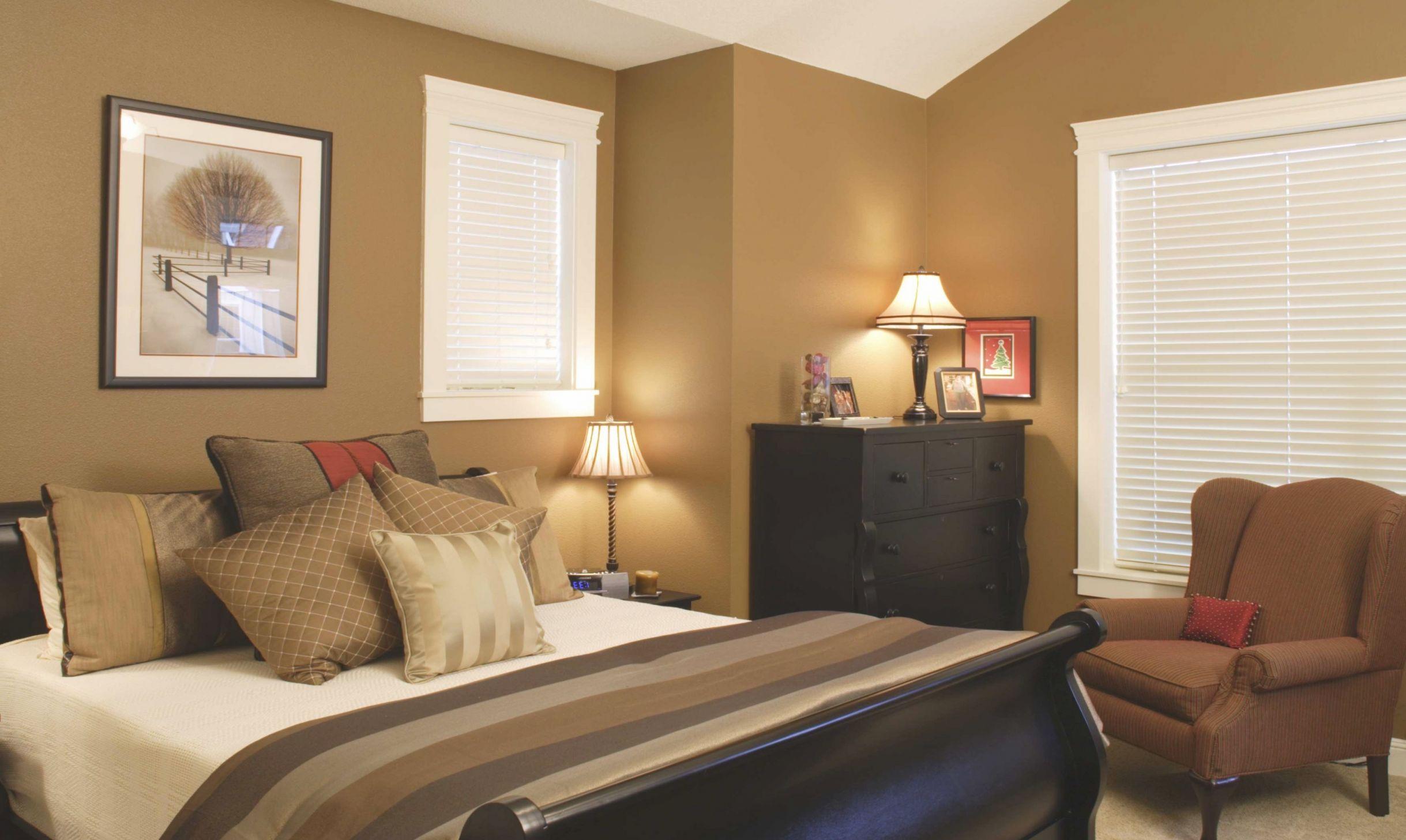 Bedroom Wall Decor 30 Inspirational Master Bedroom Wall throughout Master Bedroom Wall Decor Ideas