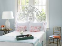 Bedroom Wall Decor Ideas Home Design A Frame Master within Wall Decor Bedroom Ideas