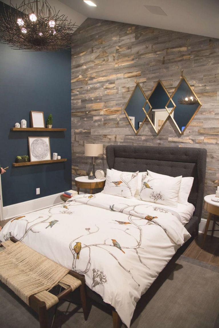 Bedroom Wall Decor Ideas Homebnc Art For Best And Designs in Unique Wall Decor Bedroom Ideas