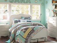 Bedrooms: Captivating Bedroom Ideas For Teens Need for Fresh Tween Girl Bedroom Decorating Ideas