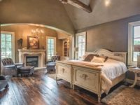 Best 25 Rustic Cabin Master Bedroom Ideas On Pinterest intended for Inspirational Cabin Bedroom Decorating Ideas