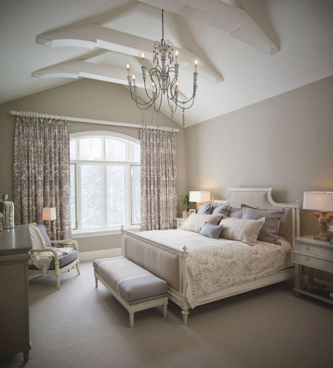 Best Ideas For Decorating With Taupe Color | Taupe Bedroom regarding Beautiful Taupe Bedroom Decorating Ideas