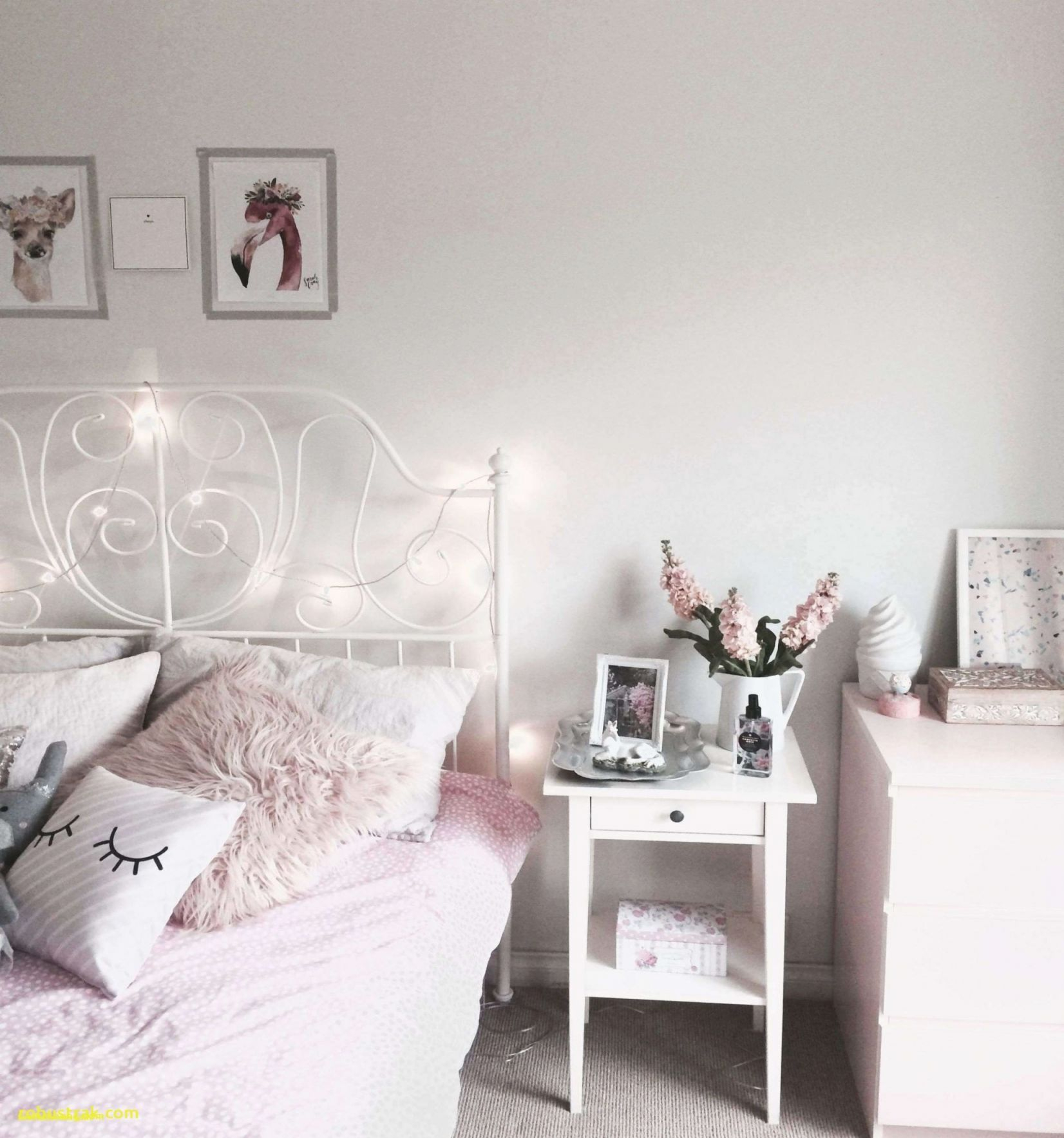 Birthday Decoration Ideas At Home 45 Best Master Bedroom in Elegant Bedroom Decorating Ideas Grey And White