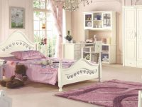 Boys Bedroom Decorating Ideas Baby Boys Bedroom Decor Fresh for Luxury Baby Bedroom Decorating Ideas