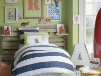 Boys Bedroom Ideas | Decoration Designs Guide pertaining to Boys Bedroom Ideas Decorating