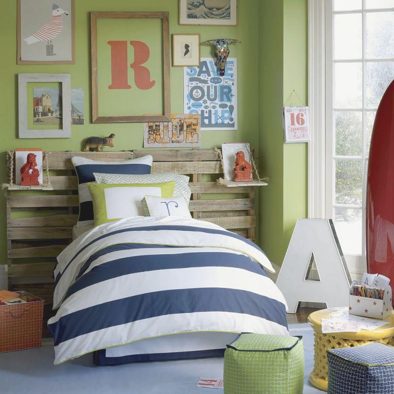 Boys Bedroom Ideas | Decoration Designs Guide pertaining to Boys Bedroom Ideas Decorating