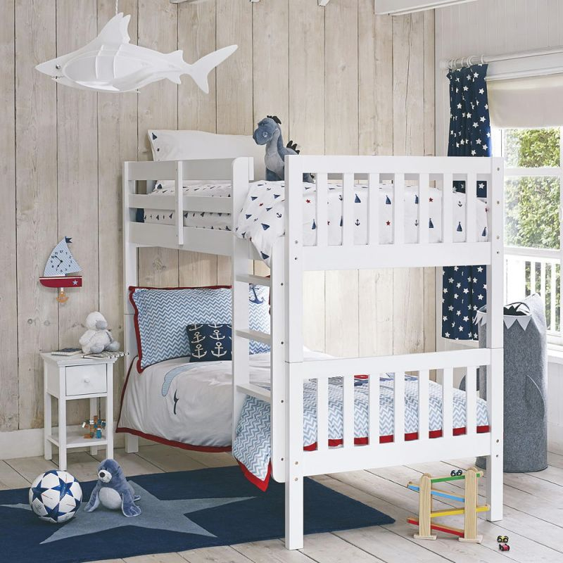 Boy's Bedrooms Ideas – Boy's Bedrooms – Bedrooms For Boys in Boys Bedroom Ideas Decorating