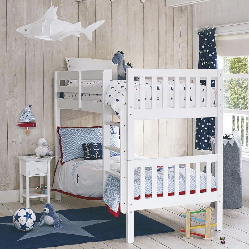Boy's Bedrooms Ideas – Boy's Bedrooms – Bedrooms For Boys inside Inspirational Childrens Bedroom Decor Ideas