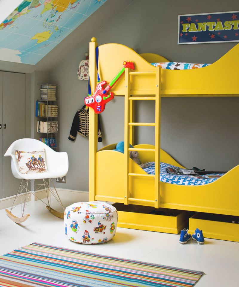 Boy's Bedrooms Ideas – Boy's Bedrooms – Bedrooms For Boys with Boys Bedroom Ideas Decorating