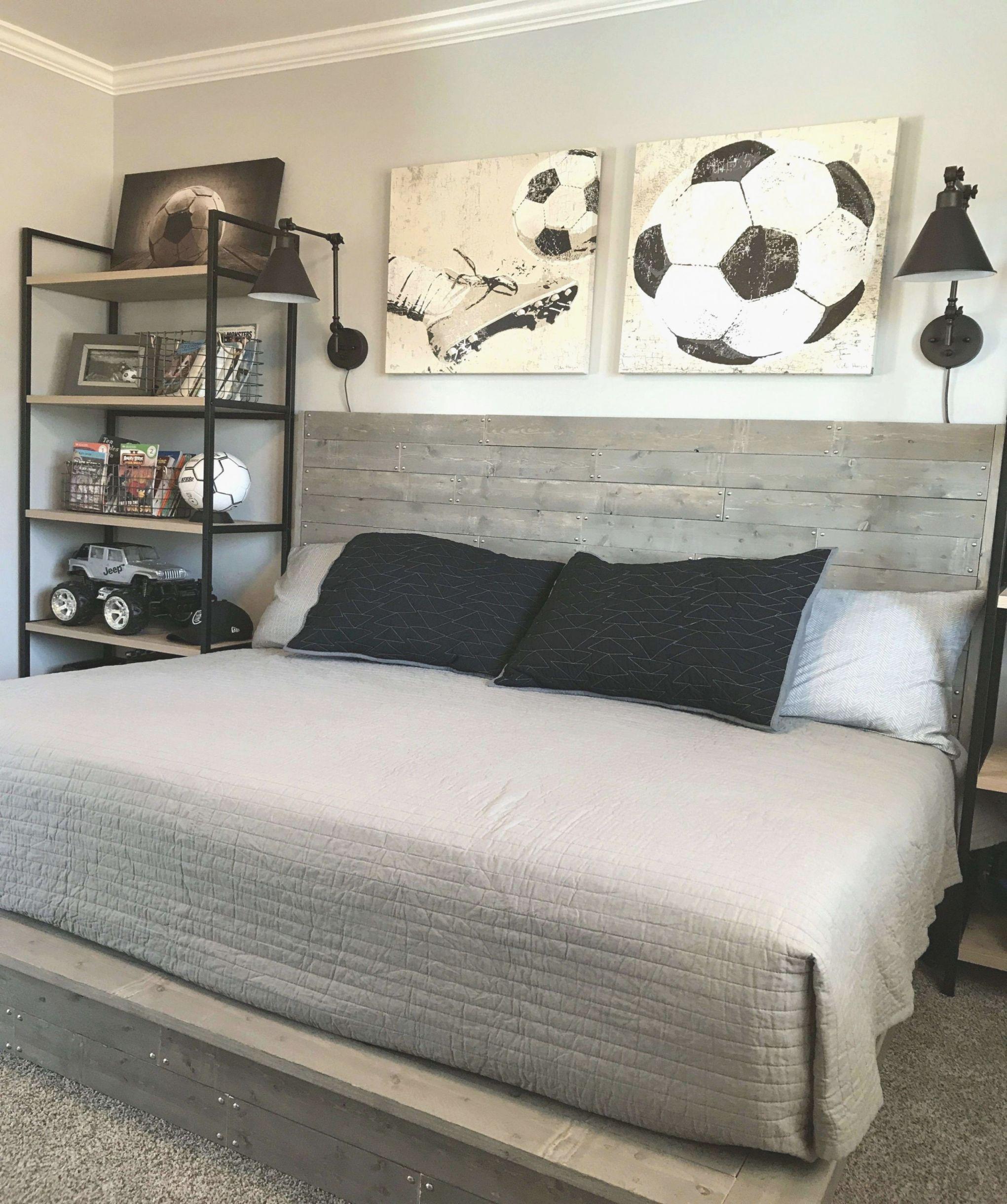 Cabin Loft Ideas Twin Room Decorating Ideas for Inspirational Cabin Bedroom Decorating Ideas