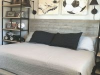 Cabin Loft Ideas Twin Room Decorating Ideas intended for Twin Bedroom Decorating Ideas