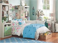 Captivating Simple Teenage Girl Bedroom Ideas | Azurerealtygroup regarding Fresh Tween Girl Bedroom Decorating Ideas