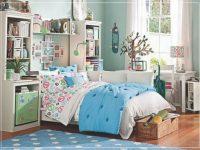 Captivating Simple Teenage Girl Bedroom Ideas | Azurerealtygroup regarding Fresh Tween Girl Bedroom Decorating Ideas