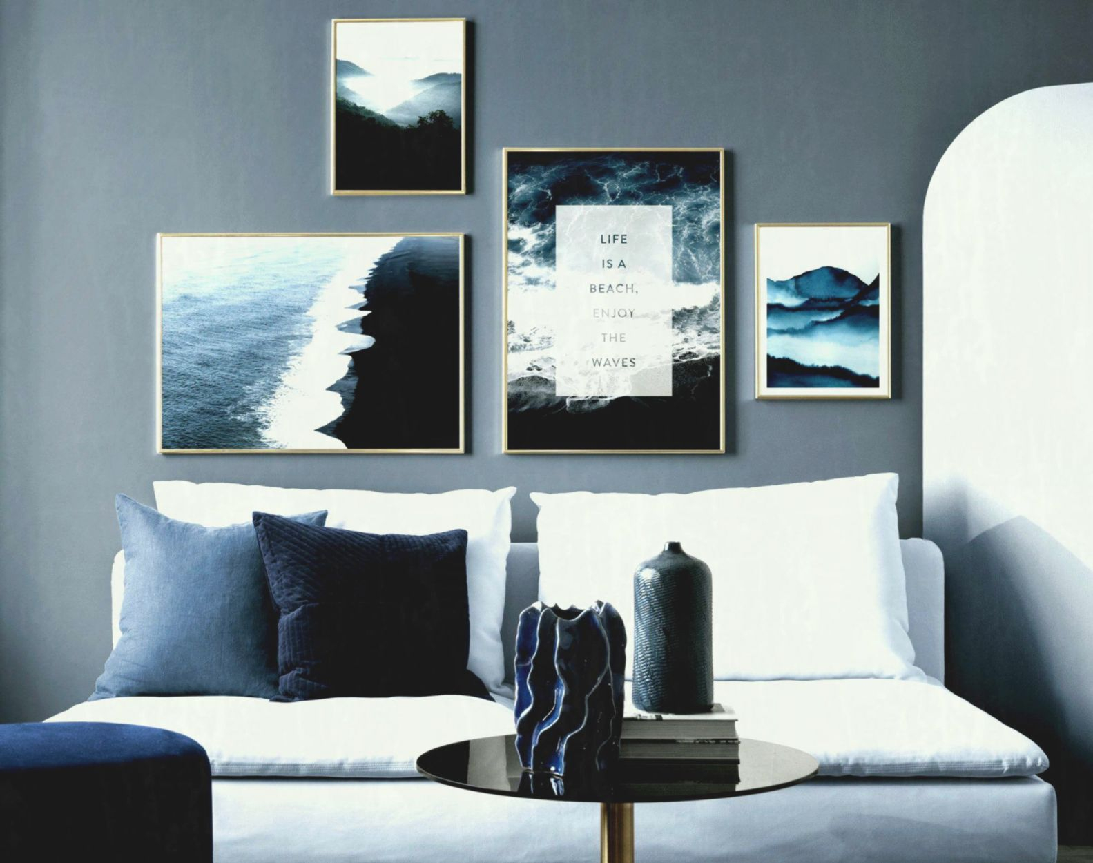 Colossal Master Bedroom Wall Decor Ideas Signs For Living intended for Beautiful Master Bedroom Wall Decor Ideas
