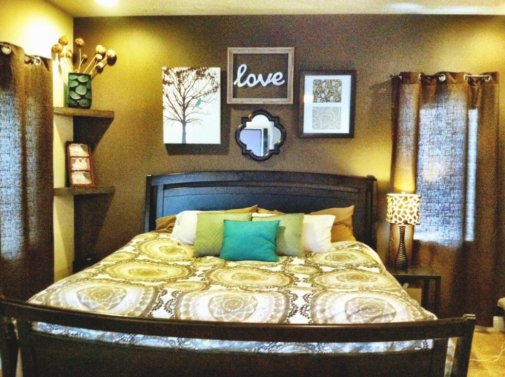 Come In To My Bedroom. with regard to Ideas To Decorate My Bedroom