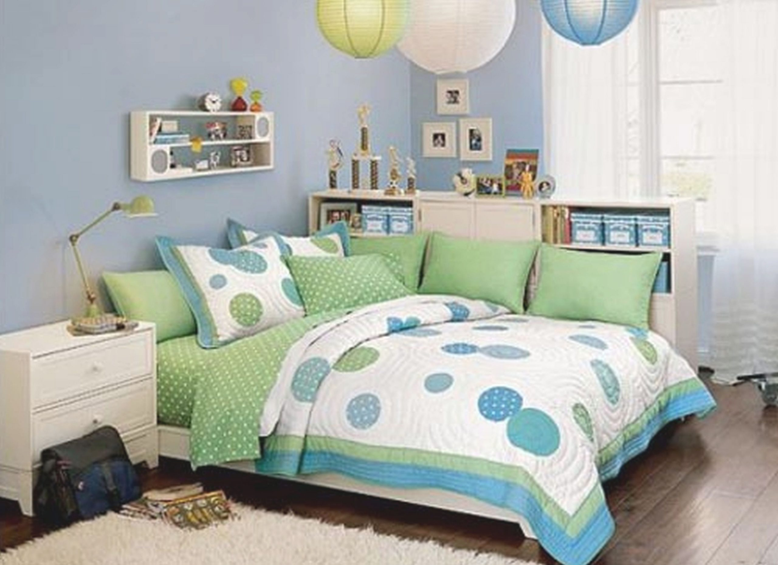 Couple Room Decoration Couples Bedroom Designs For A Small throughout Blue And Green Bedroom Decorating Ideas
