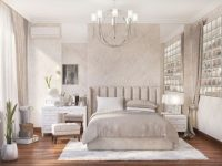 Cozy Feminine Bedroom Ideas For Relaxation And Boosting Your intended for Feminine Bedroom Decorating Ideas