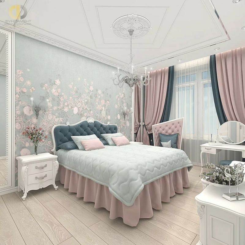 Cozy Feminine Bedroom Ideas For Relaxation And Boosting Your with regard to Lovely Feminine Bedroom Decorating Ideas